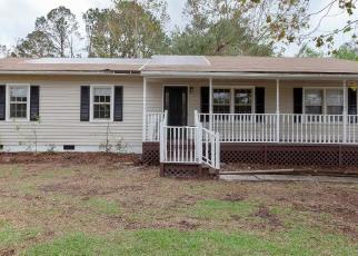Casa en Remate en Jacksonville 28546 MAIDEN LN - Identificador: 4268868769