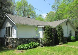 Casa en Remate en Weaverville 28787 JOHN KING RD - Identificador: 4268870513