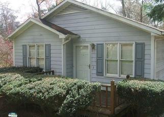 Casa en Remate en Durham 27704 FAUCETTE AVE - Identificador: 4268882782