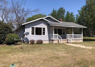 Casa en Remate en Rockingham 28379 COBLE RD - Identificador: 4268885852