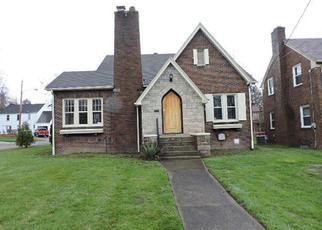 Casa en Remate en Youngstown 44505 UPLAND AVE - Identificador: 4268890666