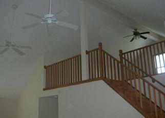 Casa en Remate en Cleves 45002 BUFFALO RIDGE RD - Identificador: 4268911241