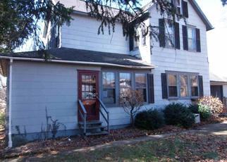 Casa en Remate en Sugarloaf 18249 CONYNGHAM DRUMS RD - Identificador: 4268954605