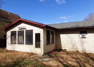 Casa en Remate en Archbald 18403 ASH ST - Identificador: 4268955483