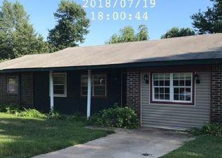 Casa en Remate en Westville 74965 HELEN ST - Identificador: 4268959424