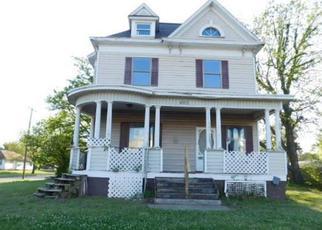 Casa en Remate en Shawnee 74801 N MARKET AVE - Identificador: 4268961615