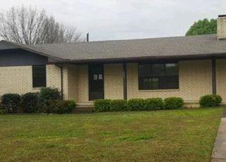 Casa en Remate en Stilwell 74960 W ELM ST - Identificador: 4268967300