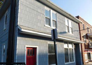 Casa en Remate en Meyersdale 15552 MAIN ST - Identificador: 4268989195