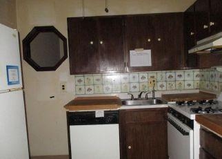 Casa en Remate en Mont Clare 19453 MEADOWVIEW LN - Identificador: 4268990517