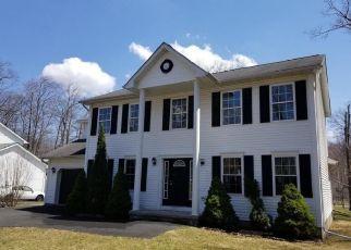 Casa en Remate en Tobyhanna 18466 GLOUSTER RD - Identificador: 4268991390