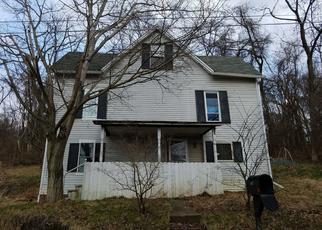 Casa en Remate en Finleyville 15332 MINGO CHURCH RD - Identificador: 4268996657