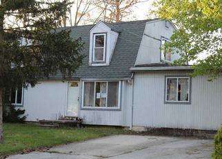 Casa en Remate en Mays Landing 08330 SOMERSET DR - Identificador: 4268999274