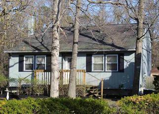 Casa en Remate en Absecon 08205 SPRUCE AVE - Identificador: 4269003661