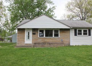 Casa en Remate en Barrington 08007 WILLMONT AVE - Identificador: 4269009797