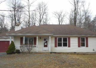 Casa en Remate en Tobyhanna 18466 ROBERT DAVID DR - Identificador: 4269011541