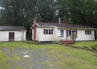 Casa en Remate en Jamestown 16134 FAIRFIELD ST - Identificador: 4269018551