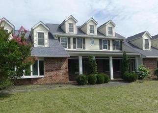 Casa en Remate en New Park 17352 HOLLOW RD - Identificador: 4269027752
