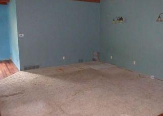 Casa en Remate en Somerset 15501 CEDAR RIDGE LN - Identificador: 4269029498