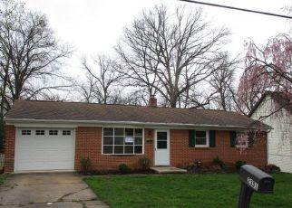 Casa en Remate en York 17408 LOG CABIN RD - Identificador: 4269042192