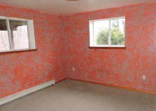 Casa en Remate en Olyphant 18447 ALEXANDRIA DR - Identificador: 4269043967