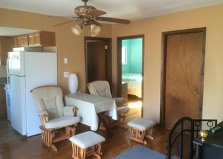 Casa en Remate en Cresco 18326 ROCK LEDGE DR - Identificador: 4269044836