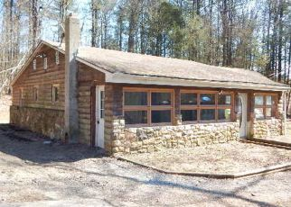 Casa en Remate en Millmont 17845 POLLY PINE RD - Identificador: 4269049648