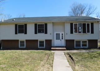 Casa en Remate en Mountain Dale 12763 CHURCH RD - Identificador: 4269054911