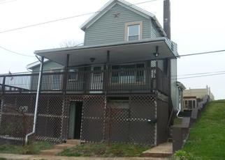 Casa en Remate en Patton 16668 MCINTYRE AVE - Identificador: 4269061470