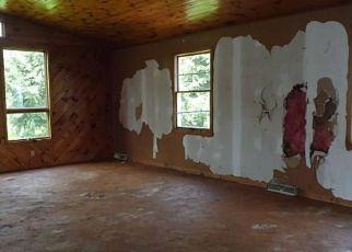 Casa en Remate en Mahaffey 15757 LOCUST ST - Identificador: 4269064538