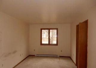 Casa en Remate en Tamiment 18371 UNDERHILL DR - Identificador: 4269079872
