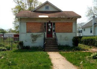 Casa en Remate en Maple Shade 08052 E LINWOOD AVE - Identificador: 4269083814