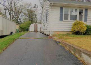 Casa en Remate en Wrightstown 08562 FRANCIS ST - Identificador: 4269091240