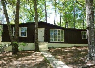 Casa en Remate en Little River 29566 GAMECOCK CIR - Identificador: 4269098705