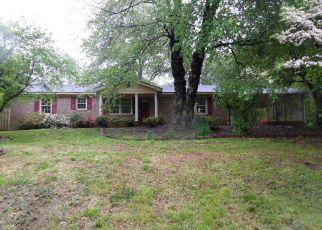 Casa en Remate en Duncan 29334 ROSEWOOD CIR - Identificador: 4269099126