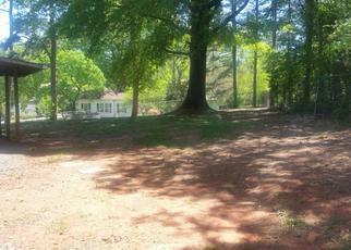 Casa en Remate en Sharon 29742 WOODLAWN ST - Identificador: 4269102648