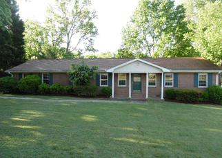 Casa en Remate en Spartanburg 29301 WEITZ ST - Identificador: 4269103964