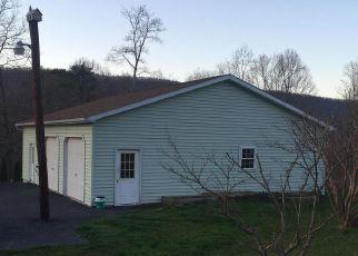 Casa en Remate en Dauphin 17018 PHEASANT HILL RD - Identificador: 4269104388