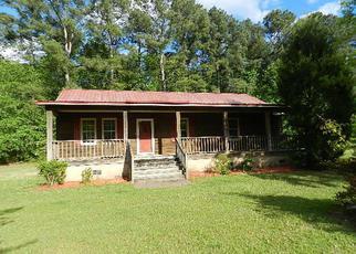 Casa en Remate en Walterboro 29488 HICKORY ST - Identificador: 4269105709