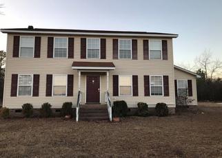 Casa en Remate en Salley 29137 CLINTON CHURCH RD - Identificador: 4269114914