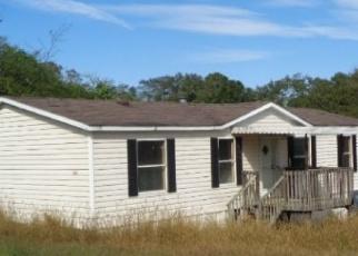 Casa en Remate en Walhalla 29691 MEL DR - Identificador: 4269121471