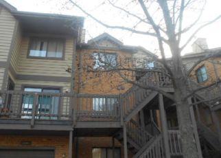 Casa en Remate en Mount Laurel 08054 AUGUSTA CIR - Identificador: 4269122340