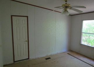 Casa en Remate en Inman 29349 PEACH ST - Identificador: 4269130230