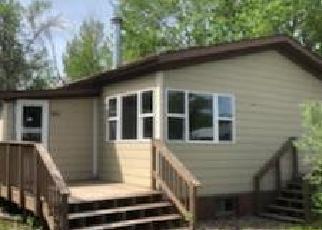 Casa en Remate en Fort Pierre 57532 W 1ST AVE - Identificador: 4269136810