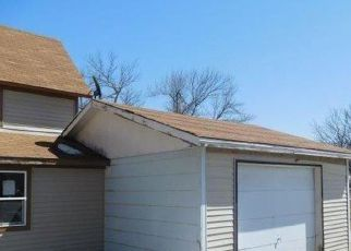 Casa en Remate en Monroe 57047 ELM ST E - Identificador: 4269137680