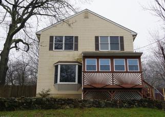 Casa en Remate en Landing 07850 MOUNT ARLINGTON BLVD - Identificador: 4269139877