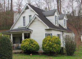 Casa en Remate en Jellico 37762 MAHAN ST - Identificador: 4269142492