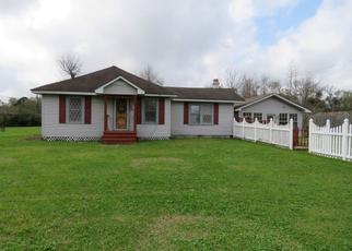 Casa en Remate en Orange 77630 HOLLEY LN - Identificador: 4269159575