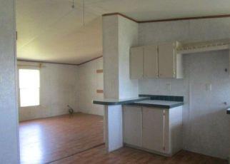 Casa en Remate en Haslet 76052 PRIVATE ROAD 4906 - Identificador: 4269183669