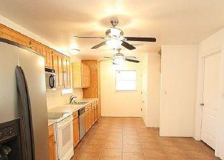 Casa en Remate en Nolanville 76559 N 4TH ST - Identificador: 4269184539