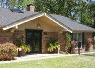 Casa en Remate en Lindale 75771 HIDE A WAY LN E - Identificador: 4269185862